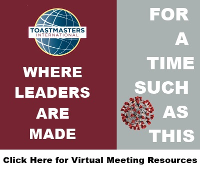 Virtual Meeting Resources